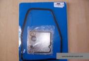 RTC4653K (DA4500)- filtr automatické převodovky Discovery II
