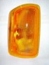 PRC9306-blikač přední pravý