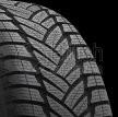 Dunlop Grandtrek-WT-M3 255/50/19 (107V)