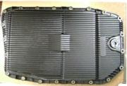LR007474- vana automatické převodovky s filtrem- Discovery III