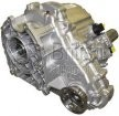 IAB500280- redukční převodovka (IRD) Range Rover Sport