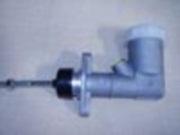 ANR2186- spojkový válec hlavní pro V8