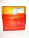 AMR4725- lampa zadní levá vnitřní oranžová