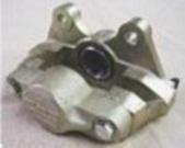 AEU1719- přední levý brzdový třmen