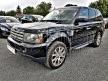 Range Rover Sport 3.6TD V8 HSE