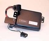 ANR3900- řídící jednotka pro ventilový blok pérování EAS