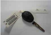 CWE100680KIT- klíč s dálkovým ovladačem Discovery 2