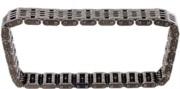 ERC7929- rozvodový řetěz- Defender
