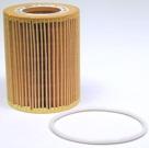 1311289- olejový filtr TDV6