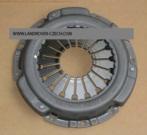 URB100651- přítlačný spojkový talíř TD4 Freelander