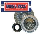 URB500060- spojkový set pro 2,0TD nebo 1,8