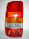 PRC6476- světlo zadní levé