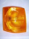 AMR2690- Blinkr přední pravý oranžový