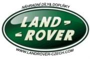 LR030212- akumulátor Range Rover 3 (4.4 V8 a 4,2 V8)