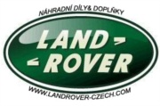 LR018608 (LR038128)- akumulátor Discovery 3 (benzinové motory)