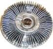 ERR4996- visco spojka pro motor V8