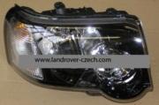 XBC500980- pravé přední světlo Freelander