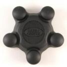 ANR3976- kryt středu ocelového disku Freelander